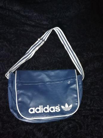 Torba  Adidas vintage