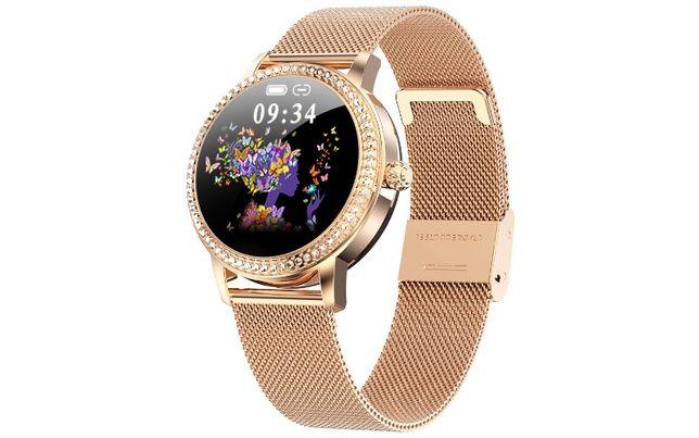 Smartwatch Rubicon RNBE63 damski