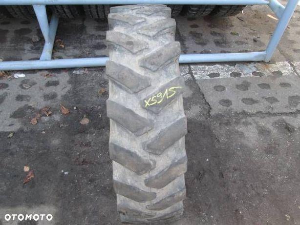 10/R20 Bridgestone Opona ciężarowa FAST GRIP Przemysłowa 11 mm