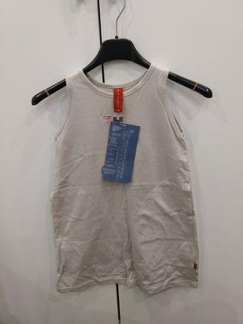 Sukienka r.110