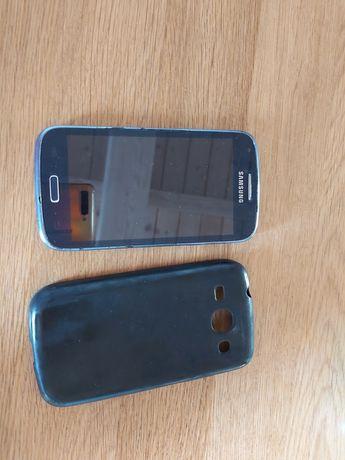 Samsung Galaxy Core GT - I8260