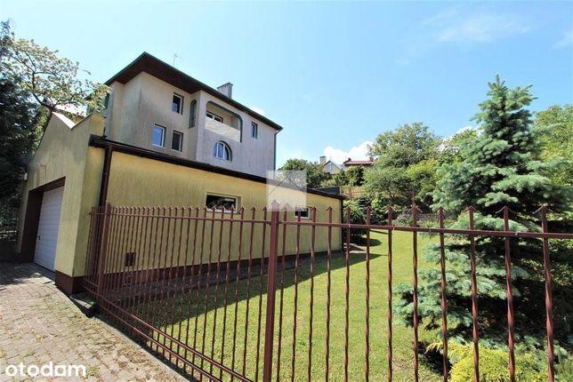 Dom, 220 m², Przemyśl