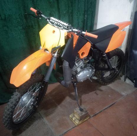 Продам CZ 250/513