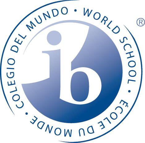 Korepetycje IB Chemistry, Biology SL/HL-chemia, biologia, także online