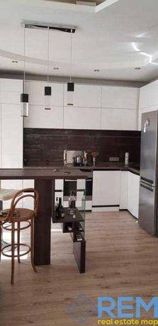 F2 Продается новая квартира с дорогим качественным ремонтом.