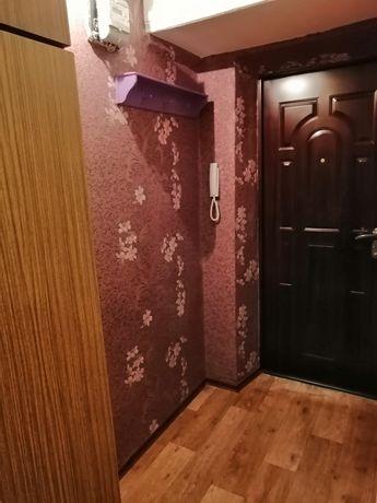 Срочно продаётся двухкомнатная квартира Хортицкий район!