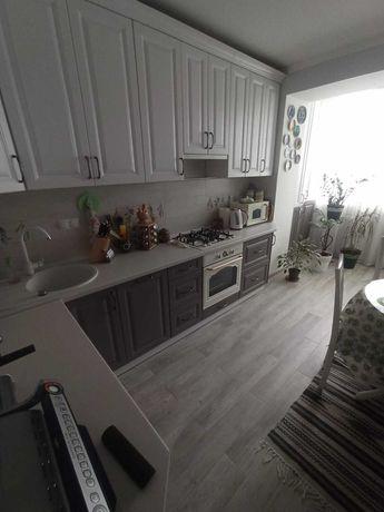 Здається 1 кім квартира по Трудовій Новобудова