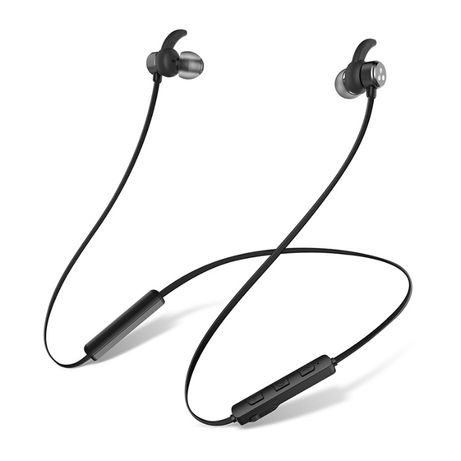 SYLLABLE D3X Bluetooth Hands Free - Оригинал!
