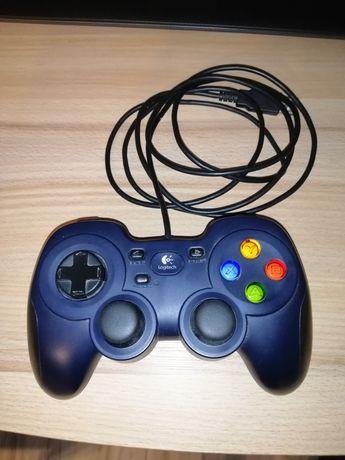 Pad/joystick LOGITEH F310