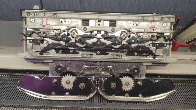 Вязальная машина  Brother 868/838
