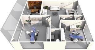 Проектирование,открытие,клиники, медцентра, стоматологии,строительство