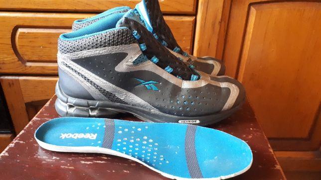 Кроссовки ботинки Reebok ст.24,5см   к-8