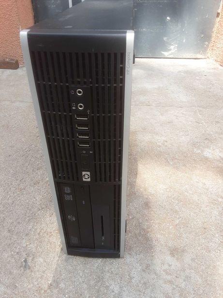 Komputer HP Compag 6005
