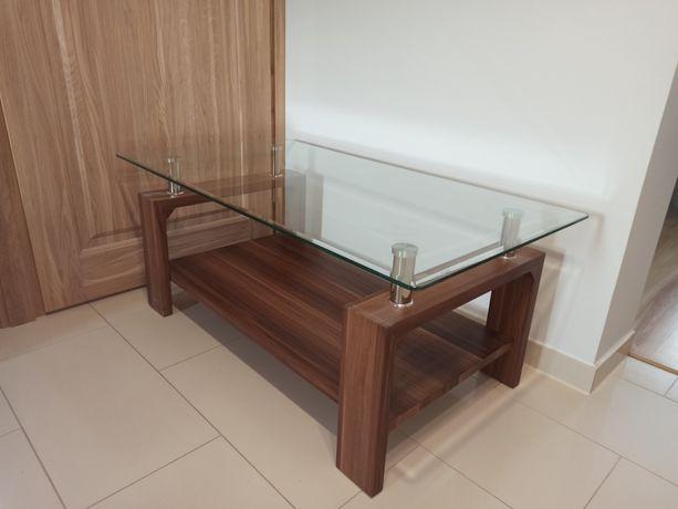 Ława szklana do salonu/pokoju