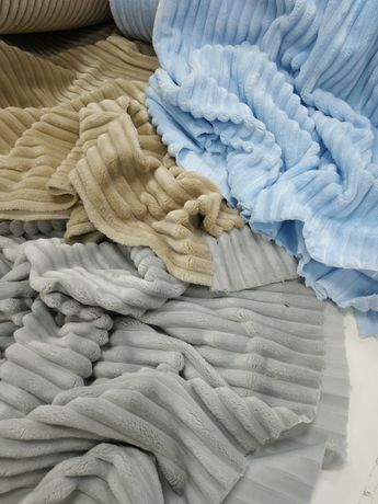 Продам детские ткани сатин ,муслин, муслин жатка , плюш минки интерлок