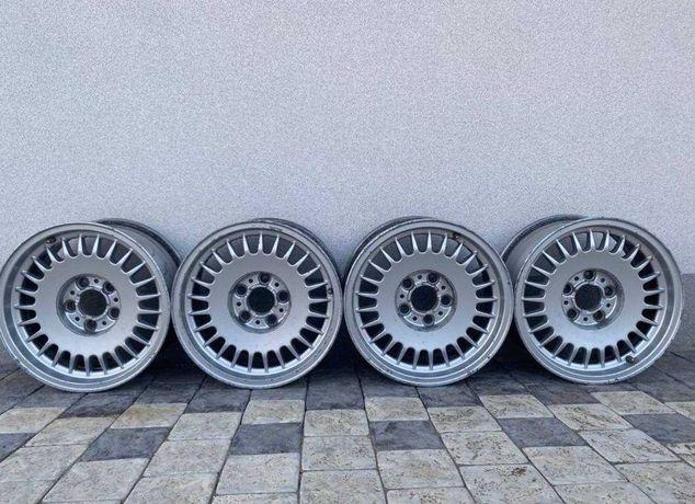 Диски R16 5X112 комплект, BMW, подходит на Audi, WV, Mercedes Benz