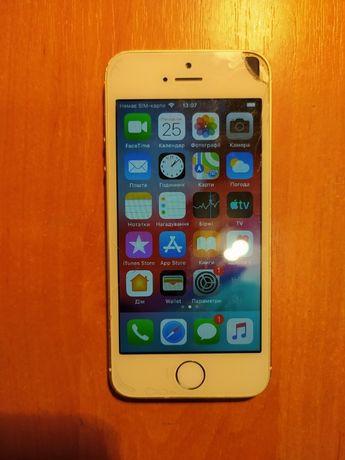 Смартфон Iphone 5s ( 64Gb)
