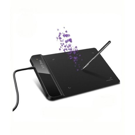Графический планшет Xp-pen g430S (новые) Osu Huion WACOM дропшиппинг