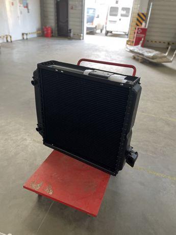 Радиатор Т150,Нива ск5,Дон,ЮМЗ,МТЗ Водяного и масляного охлаждения