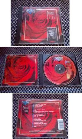 CD'S Musica