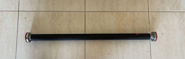Barra elevacoes 70-95cm