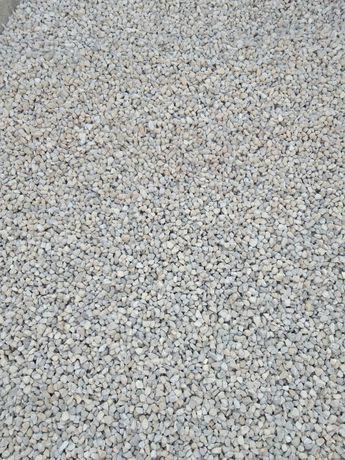 Kruszywo dolomitowe 16-22,4, kamień ogrodowy, grys ozdobny