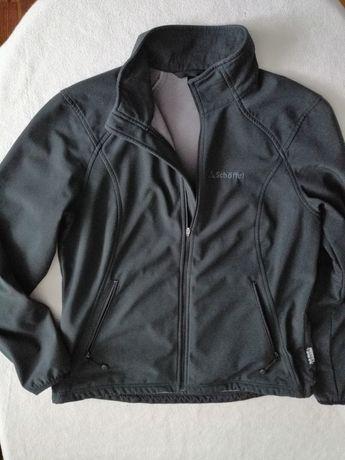 Bluza i kurtki damskie Schoffel, M/L i XL