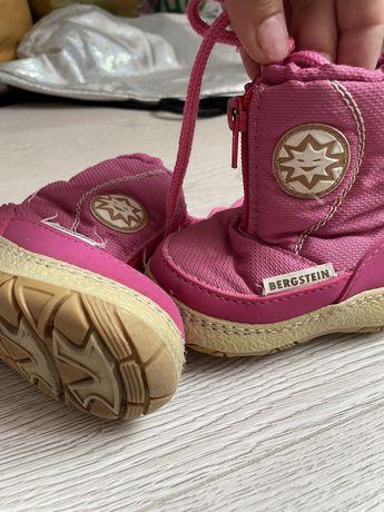 Ботінки ботинки сапожки сапожкі