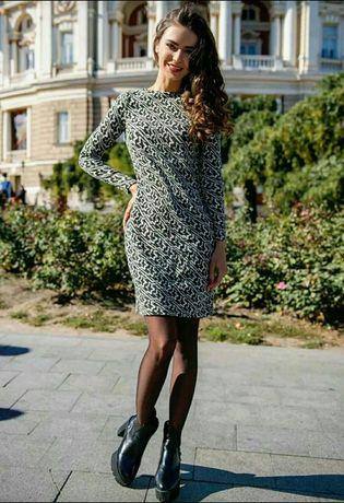 Платье, плаття, сукня Issa
