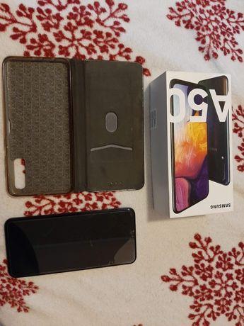 Samsung a50 ideał   ZAMIANA