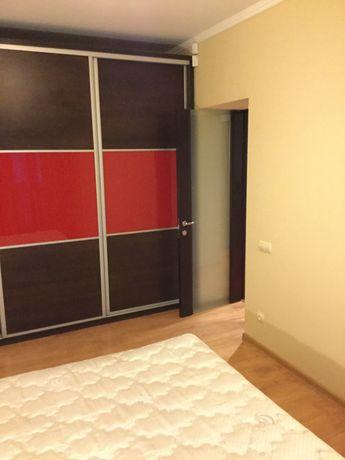 Нова квартира на продаж