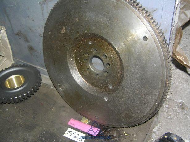 Маховик Плита сцепление Д240 245 стартерный Оригинал