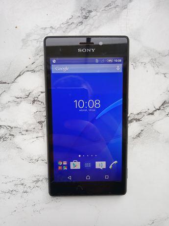 Sony Xperia M2 sprawna