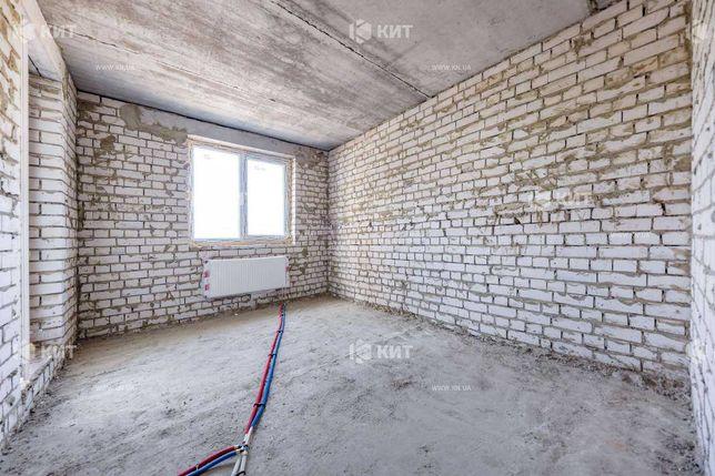 Единственная 1комн. 40м2, р-н Киевский, ЖК Гидропарк,1065021