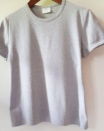 Next koszulka damska tshirt bluzka sportowa uniwersalna fitness
