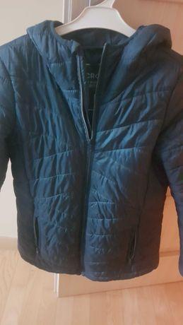 Kurtka jesienno zimowa Cropp L,M, 38,40-wysyłka w cenie