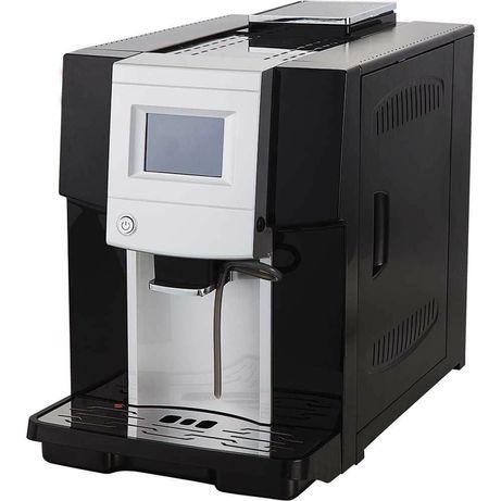 Ekspres automatyczny do kawy Stalgast