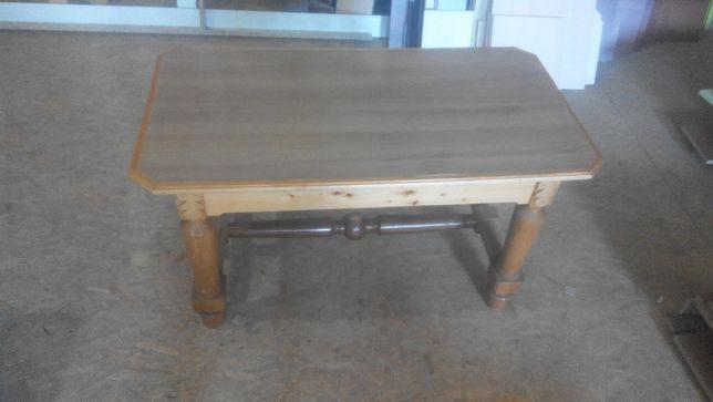 столик-ручная работа