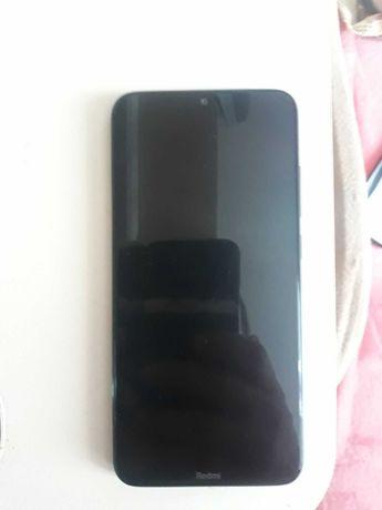 Продам Xiaomi redmi 8 4/64