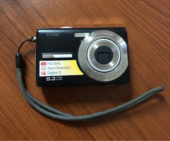 Aparat cyfrowy Kodak Easyshare M863