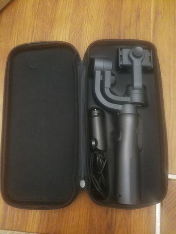 Стабілізатор для мобільного Rollei Sready Butler Mobile 2