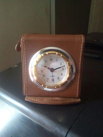 Часы Rosier Япония