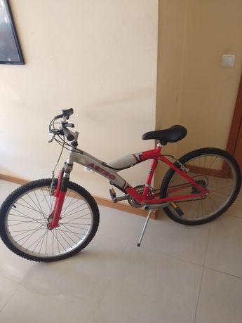 Bicicleta Astro Ladiv
