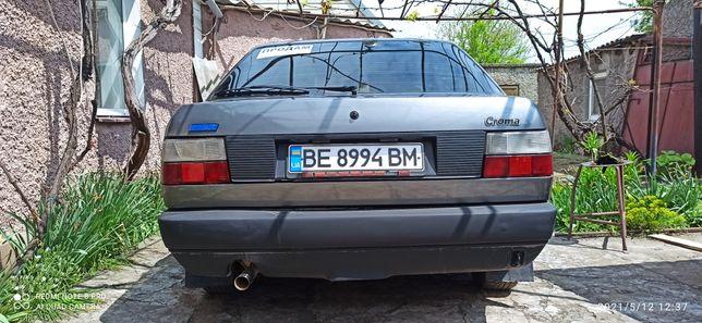 Продам Fiat Croma
