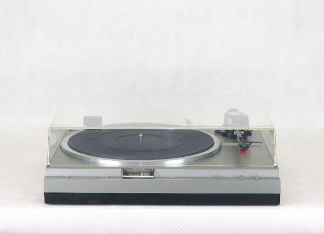Gramofon Onkyo CP-1015A