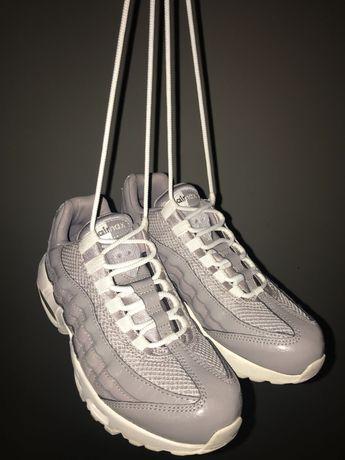 Sapatilhas Nike Air Max 95 Premium para mulher