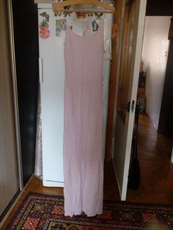 Плаття довге XS-S