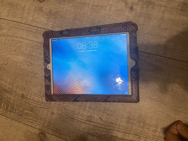 Ipad tablet 1gn 1 pierwszy apple