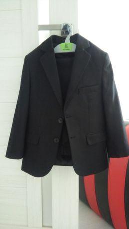 Школьный костюм, форма для мальчика