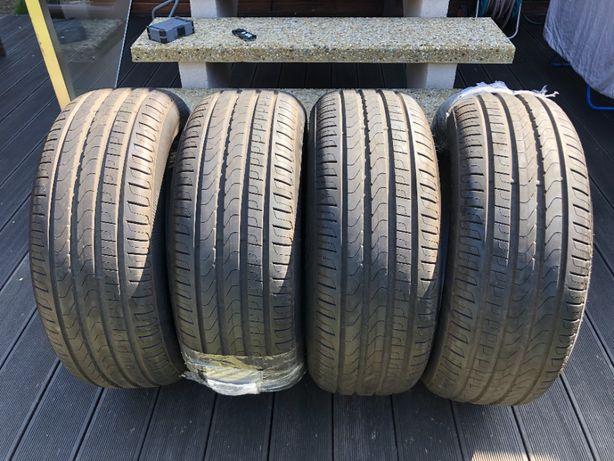 Komplet opon Pirelli Cinturato P7 225/55/R18